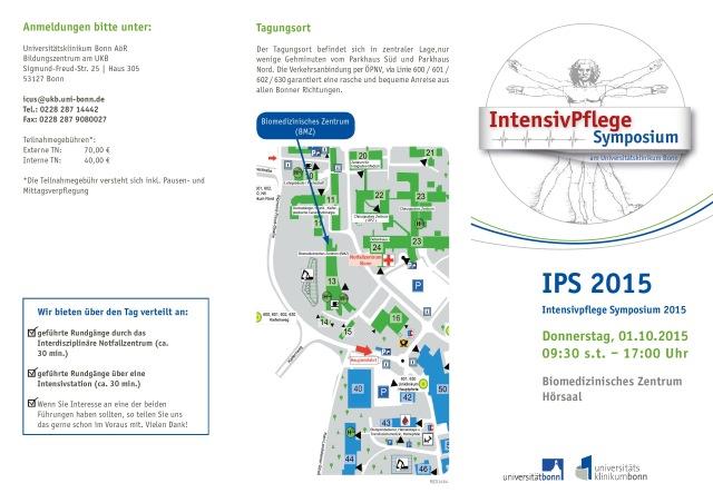 IPS-Flyer-2015
