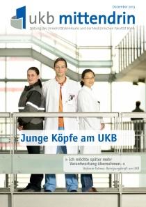 UKB-mittendrin_2013_4_web-1