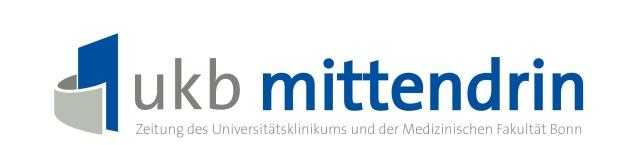 ukbmittendrin_logo