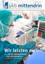 Zeitung_2014_12_18-netz-1