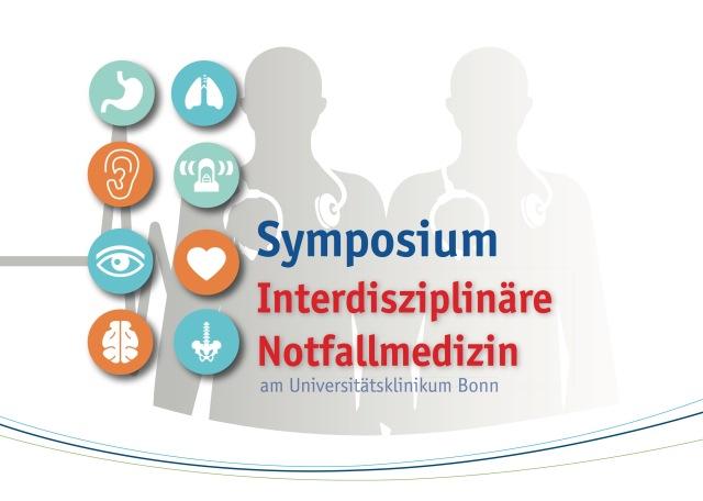 INZ-Logo