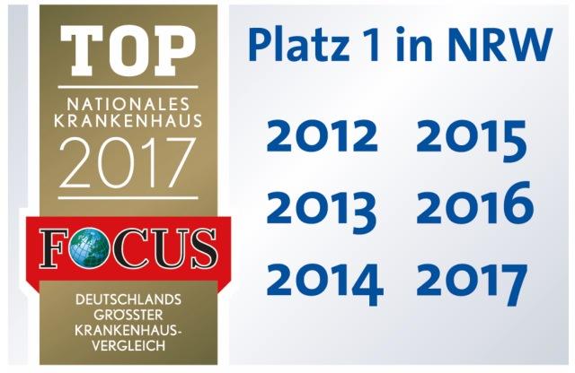 focus-klinikliste-2016