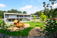 ukb-kindergarten-2011-106187web2