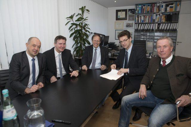 s-vst-r-7013-kooperationsvertrag-malteser-kh-ukb-2017-01-19-126774
