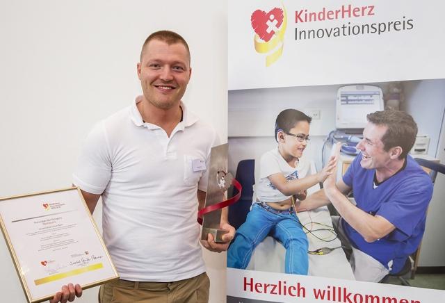 Nachwuchs-Gewinner-Nicolas-Börter-1000